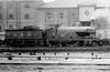 71 Kirtley Midland Railway 890 Class 2-4-0
