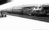 70 Blackburn Kirtley Midland Railway 890 Class 2-4-0