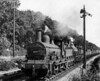2619 unknown location Kirtley M R  700 class 0-6-0