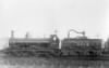 2614 Kirtley Midland Railway 700 Class 0-6-0