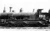 2603 Kirtley Midland Railway 700 Class