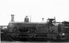 2613 Kirtley Midland Railway 700 Class 0-6-0 design with round top firebox