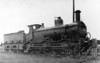 2603 Bournville 2nd June 1933 Kirtley Midland Railway 700 Class 0-6-0