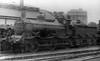 2610 Kirtley Midland Railway 700 Class 0-6-0 design with round top firebox