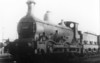 2607 unknown location Kirtley Midland Railway 700 Class 0-6-0