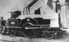 562 Palmerston Ramsbottom LNWR Lady of the Lake Class