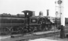 77 Mersey Ramsbottom LNWR Lady of the Lake Class