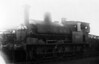 3279 Ramsbottom LNWR Special Tank 0-6-0ST