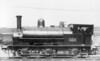 3408 Crewe Ramsbottom LNWR Special Tank 0-6-0ST