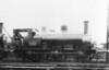 3061 Chester Ramsbottom LNWR Special Tank 0-6-0ST