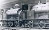 3313 & 3304 Camden 2nd May 1925 Ramsbottom LNWR Special Tank 0-6-0ST
