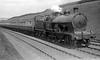 688 Hecate Clifton Road Jct LNWR Whale Precursor Class