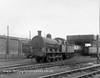 49407 at Crewe Beames G2