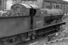 49407 Crewe South shed 21st March 1964 Beames G2