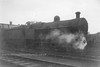 9413 at Rugby 1936 Beames G2