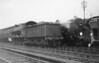 9422 G2 Oxford May 1949