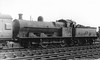 49403 Bletchley 19th October 1958 Beames G2 0-8-0