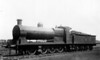 12729 unknown location Aspinall LYR Class 30