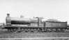 12719 unknown location Aspinall L&YR Class 30