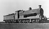 12704 Aspinall LYR Class 30 0-8-0
