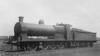 12727 unknown location Aspinall L&YR Class 30