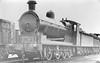 12733 Wakefield June 1933