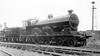 10339 Aspinall L&YR Class 7