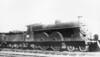1421 Aspinall LYR Class 7 4-4-2 'Highflyers'