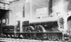 1424 Aspinall LYR Class 7 4-4-2 'Highflyers'