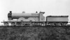 10327 works photos Aspinall L&YR Class 7 'Highflyers'