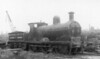 1122 now preserved unknown location Aspinall L&YR Class 27 (2)
