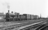 12086 Bletchley 25th June 1938 Aspinall LYR Class 27