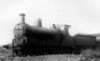 12126 Saltley unknown location Aspinall L&YR Class 27