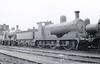 12117 Aspinall LYR Class 27