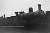 12117 1936 Aspinall LYR Class 27 0-6-0