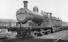 12131 Shrewsbury Aspinall L&YR Class 27