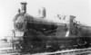 1281 Aspinall LYR Class 27