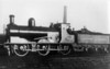 919 Aspinall LYR Class 27