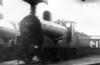 12111 Saltley Aspinall L&YR Class 27