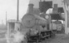 52031 Patricroft shed 12th September 1950 Barton Wright LYR Class 25