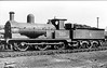 52021 Barton Wright LYR Class 25  2F
