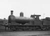 12049 Barrow 9th July 1932 Barton Wright LYR Class 25