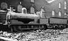 12042 Saltley 24th March 1935 Barton Wright LYR Class 25