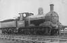52044 Barton Wright LYR Class 25  2F