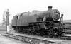 2255 Bolton August 1947 Fairburn 4P Class 2-6-4T