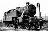 2226 Fairburn 4P Class 2-6-4T