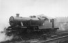 42070 Brighton shed 4th November 1950 (2 days into traffic with B R )