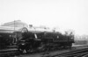 42070 Brighton shed 4th November 1950 (loco just 2 days in service) (2)