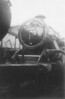 42069 Brighton shed 31st October 1950 (5 days into traffic)