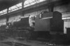 42066 under construction Brighton works September 1960 (released to traffic 10th October 1950)